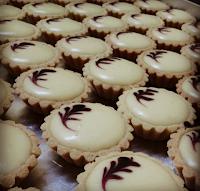 chese tart~~do pm 0139183740
