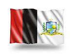 bandeira maedagua