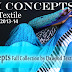 Kuki Concepts Fall Collection 2013-2014 By Dawood Textile | Printed Lawn Dresses For Fall