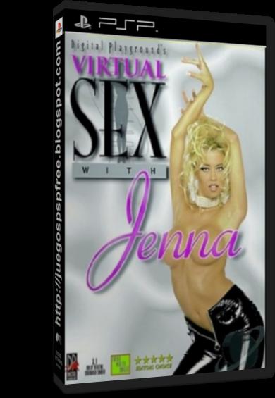 18 sex gratis: