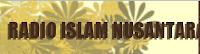 setcast|Radio Islam Nusantara  Online