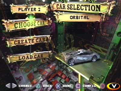 aminkom.blogspot.com - Free Download Games Twisted Metal 4