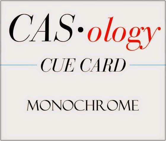 http://casology.blogspot.com.au/2015/02/week-134-monochrome.html