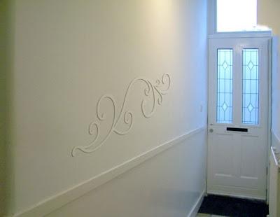 Dekoratif+Duvar+S%25C3%25BCs%25C3%25BC+Modeli Dekoratif Duvar ve Tavan Süsleri