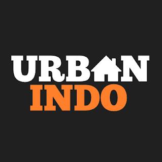 Urban Indo