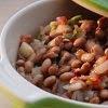 Easy-Peasy Pinto Beans