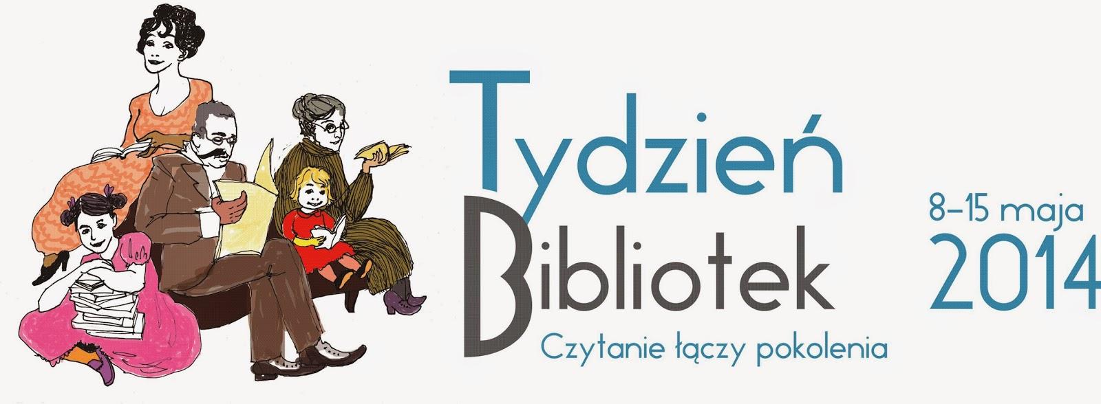 http://www.biblioteka-dg.pl/index.php/1wyd/369-tydzien-bibliotek-2014
