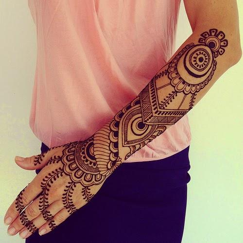 Mehndi Hands Whatsapp Dp : New mehndi designs coold facebook cool dp for