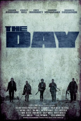 The Day (2011).