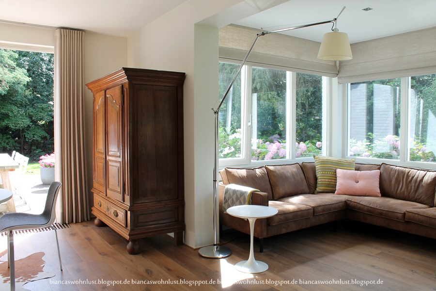 dekovorschlage wohnzimmer home design inspiration