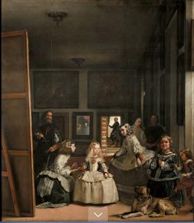 https://www.museodelprado.es/coleccion/obra-de-arte/las-meninas/9fdc7800-9ade-48b0-ab8b-edee94ea877f