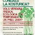 Presentació del projecte cooperativista agroecològic La Kosturica a Barberà