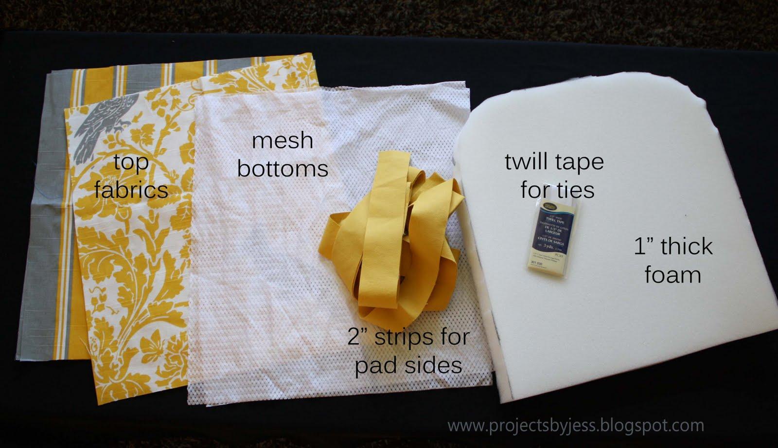 Fashion tape - Bra accessories - Bras - Hunkemller 1
