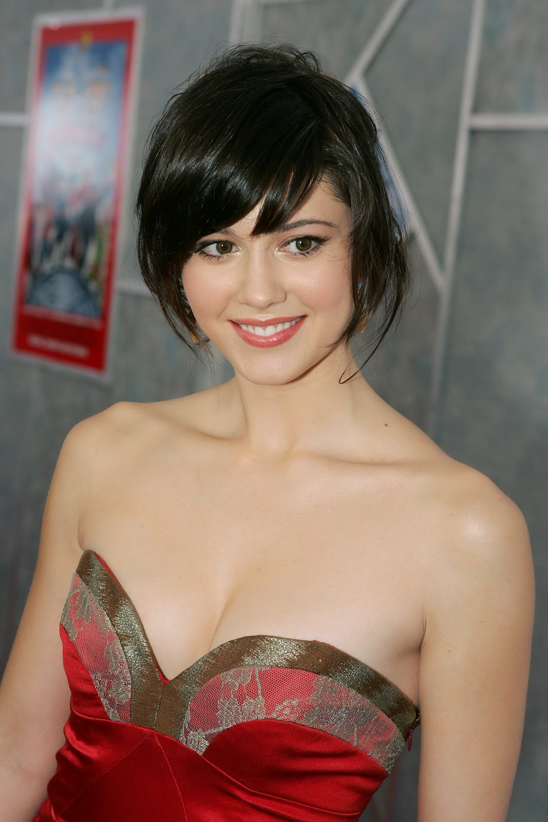 mary elizabeth winstead - photo #37