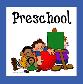 homeschool preschool free printable packs