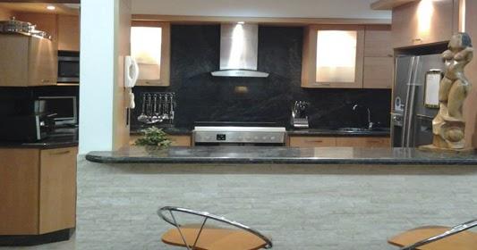 Especialistas en Diseño, Fabricación e Instalación de Cocinas ...