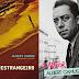 Livro: O estrangeiro (Albert Camus)