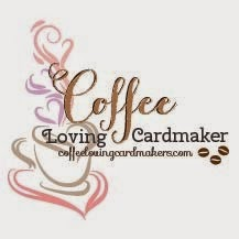 Coffee and Papercrafters !