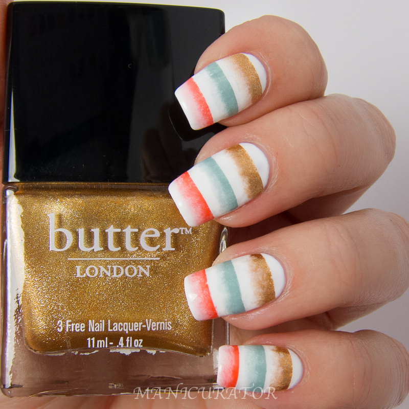 Total-Beauty-Shops-Battle-of-the-Bloggers-Summer-Spotlight-Butter-London-Brilliant-Bronze