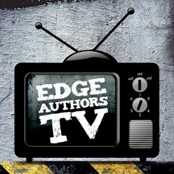 Edge YouTube Channel