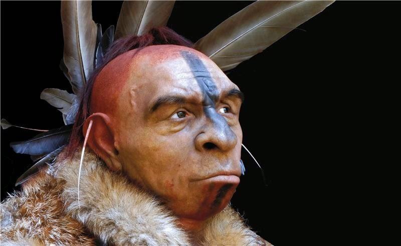 external image neanderthalspain.jpg