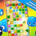 Jelly Splash bulmaca oyunu [Android]