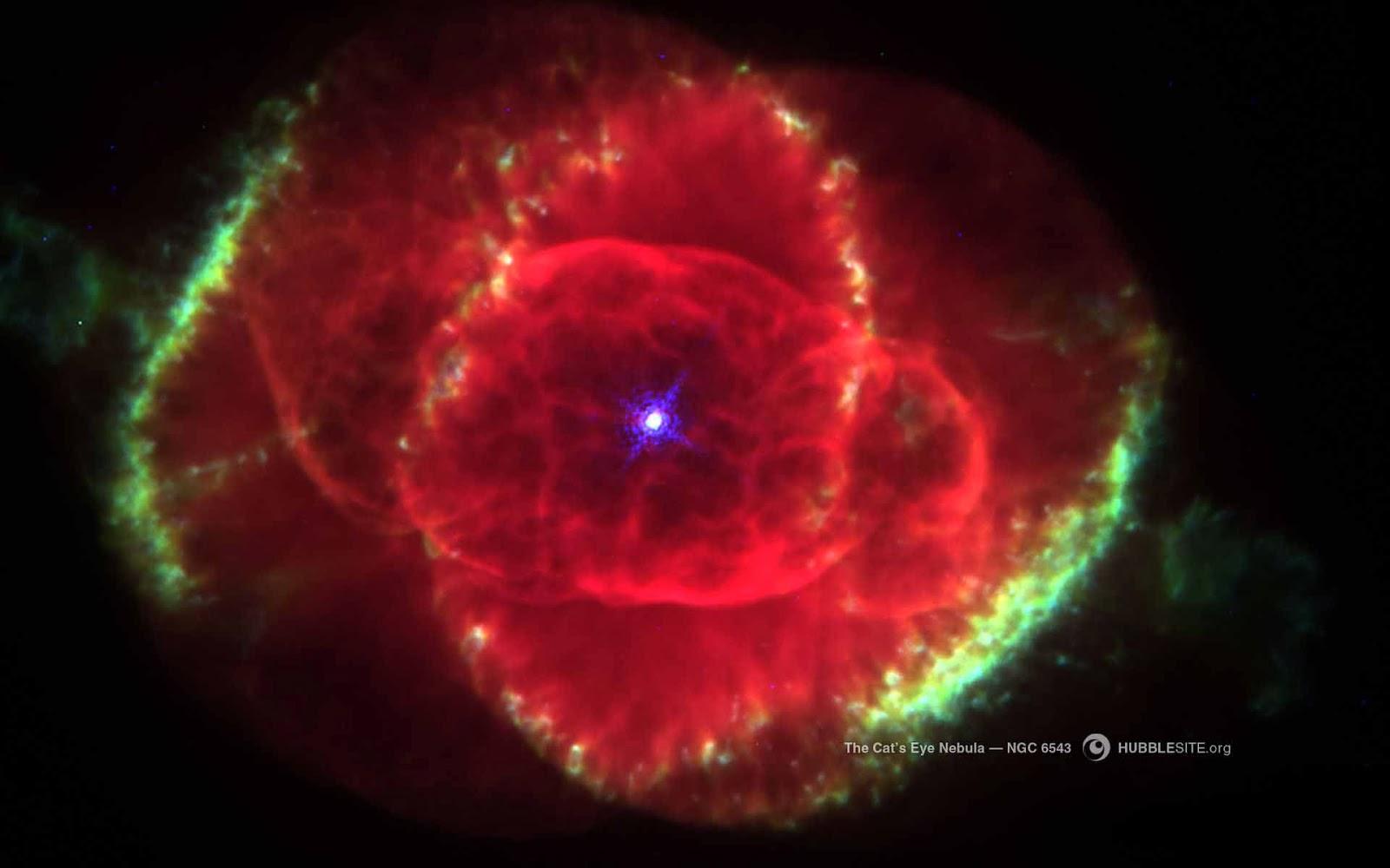 optical illusions hd wallpaper nebula - photo #10