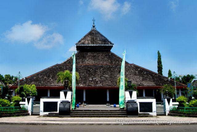 Cirebon Masa Kini Oleh Oleh Cirebon | newhairstylesformen2014.com