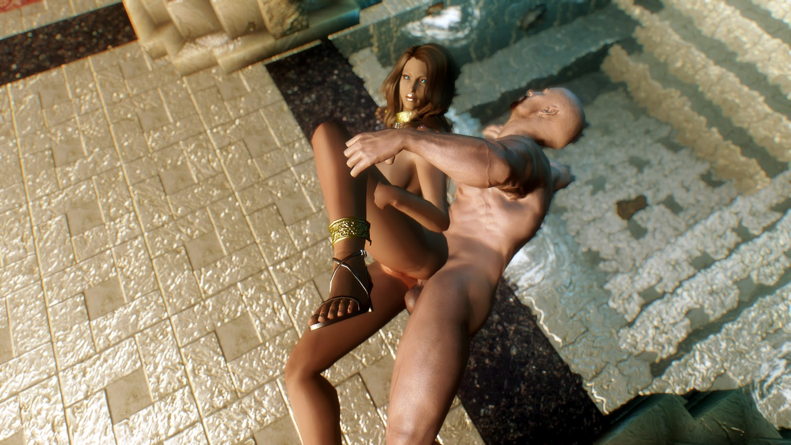 Nude mod butt gif pornos scenes