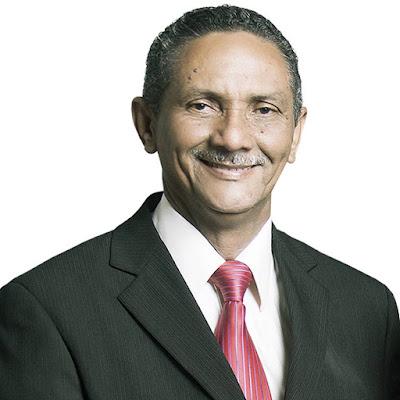 umadene-tem-novo-presidente-pastor-jose-carlos-de-lima-e-o-sucessor-do-pastor-jose-neco