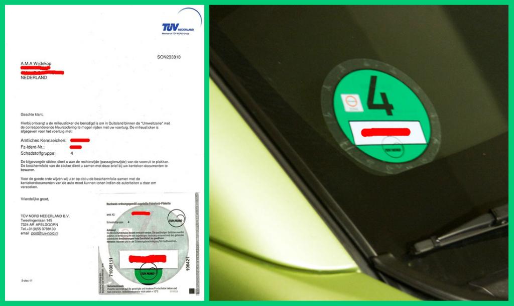 abby taxi nederland