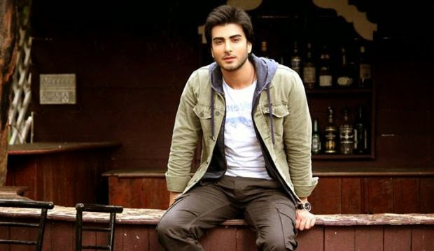 Creature 3d movie actor imran abbas naqvi images and for Createur 3d