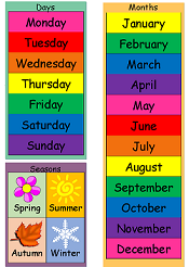 Days_Months_Seasons