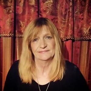 Freda Mincey