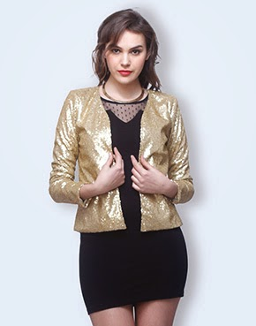 http://www.faballey.com/sequin-power-blazer---gold_65