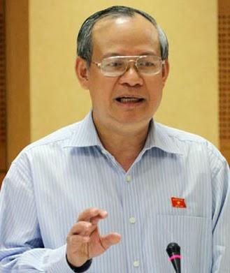 Khởi tố vụ án sẽ sớm làm rõ vụ ép cung ông Chấn