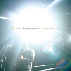 LPs EN DIRECTO indispensables - Página 3 3635277813_Wilco_Kicking_Television_Live_in_Chicago