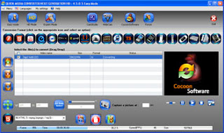nicachipal.com - Quick Media Converter HD