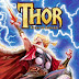 Thor: Tales of Asgard Full Movie In English