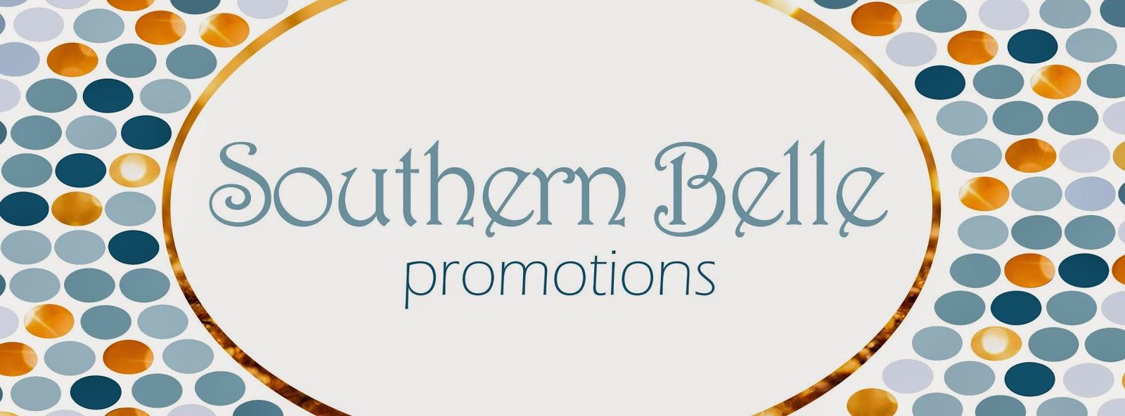 http://southernbellebookblog.weebly.com/sb-promotions.html