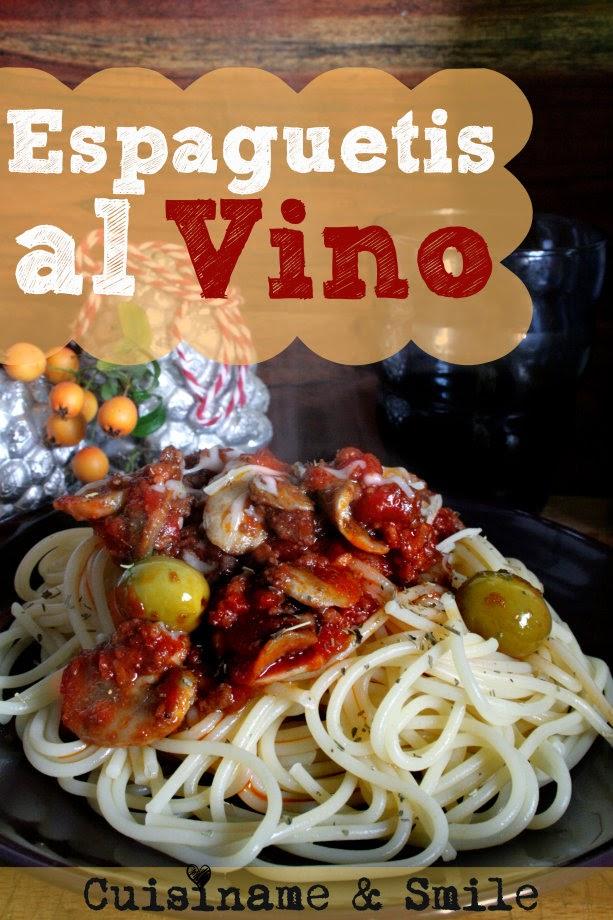 espeguetis, receta de espaguetis, pasta, espeguetis con tomate, salsa de vino, espaguetis con vino, recetas originales, recetas de cocina, yummy recipes, recetas caseras, recetas fáciles, gastronomía, humor