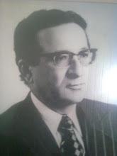 Deputado Fausto Aguiar Arruda