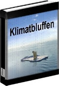 Klimatbluffen