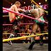 NXT 30/10/2014: Συνεχίζει ακάθεκτος ο Sami Zayn