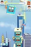 Tower Bloxx Deluxe 3D Gameplay