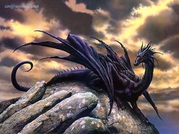 Beautiful Wallpapers: best fantasy wallpaper