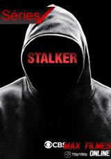 Assistir Série Stalker Dublado | Legendado Online