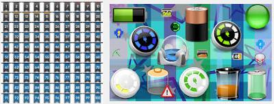 http://minority761.blogspot.com/2015/08/3-icon-batrey-android-mod-keren.html