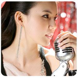 CHAE RIN - Park Shi Eun