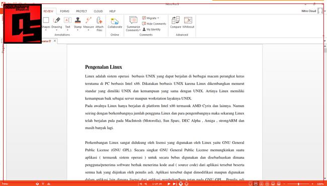 share nitro pdf to gmail